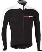 Image of Specialized RBX Pro Winter Part. Gore WS Windproof Cycling Jacket