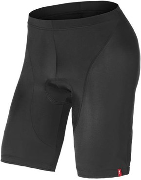 Specialized RBX Sport Cycling Lycra Shorts