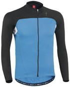 Image of Specialized RBX Sport Long Sleeve Cycling Jersey