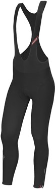 Image of Specialized RBX Sport Wind Winter Cycling Bib Tights Without Pad AW16