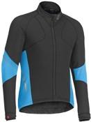 Image of Specialized RS13 Winter Partial Gore Windstopper Jacket