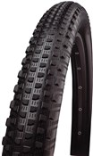 Image of Specialized Renegade Control 29er MTB Off Road Tyre