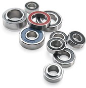 Image of Specialized Replacement Bearing Kit