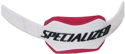 Image of Specialized Replacement Straps For SL Buckle