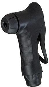Image of Specialized Replacement Switch Hitter II Floor Pump Head