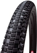 Image of Specialized Rhythm Lite Control 26 inch MTB Off Road Tyre