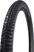 Image of Specialized Rhythm Lite Tyre
