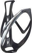 Image of Specialized Rib Cage II Water Bottle Cage