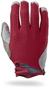 Image of Specialized Ridge Long Finger Cycling Gloves SS17