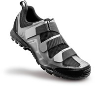 Image of Specialized Rime Elite MTB Shoes 2015