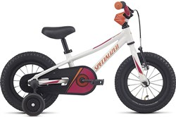 Image of Specialized Riprock Coaster 12W 2017 Kids Bike