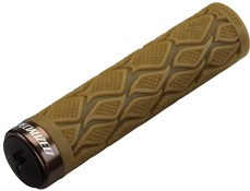 Image of Specialized Rocca Locking MTB Grips