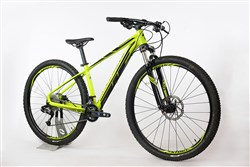 Image of Specialized Rockhopper Expert 29 - Ex Display - Small 2015 Mountain Bike