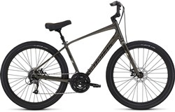 Image of Specialized Roll Elite 2016 Hybrid Bike