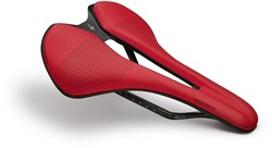 Image of Specialized Romin Evo Pro Saddle