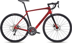 Image of Specialized Roubaix 2018 Road Bike