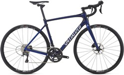 Image of Specialized Roubaix Comp 2017 Road Bike