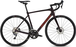 Image of Specialized Roubaix Comp 2018 Road Bike
