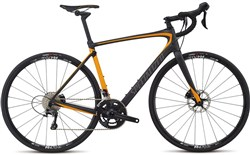 Image of Specialized Roubaix Comp CE 2017 Road Bike