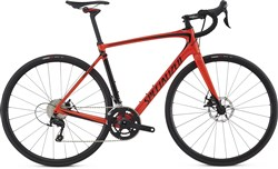 Image of Specialized Roubaix Elite 2017 Road Bike