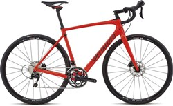 Image of Specialized Roubaix Elite 2018 Road Bike