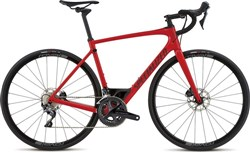 Image of Specialized Roubaix Expert 2018 Road Bike