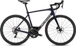 Image of Specialized Roubaix Pro 2018 Road Bike