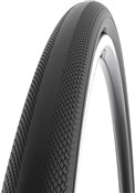 Image of Specialized Roubaix Pro Road Tyre
