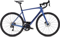 Image of Specialized Roubaix Pro UDi2 2017 Road Bike