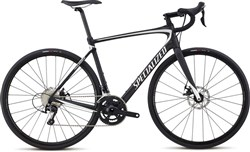 Image of Specialized Roubaix Sport 2018 Road Bike