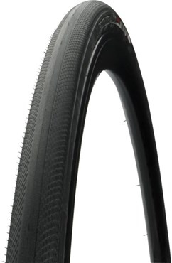 Image of Specialized Roubaix Tubeless Road Tyre