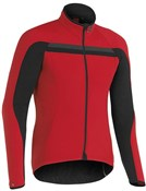 Image of Specialized Roubaix Winter Partial Gore Windstopper Jacket