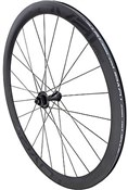 Image of Specialized Roval CL 40 Disc Carbon Clincher Wheel