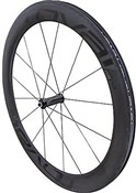 Image of Specialized Roval CL 60 Carbon Clincher Wheel