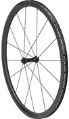Image of Specialized Roval CLX 32 Carbon Clincher Wheel