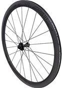 Image of Specialized Roval CLX 40 Disc Carbon Clincher Wheel