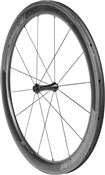 Image of Specialized Roval CLX 50 700c Road Wheels
