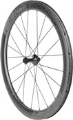 Image of Specialized Roval CLX 50 Disc 700c Road Wheel