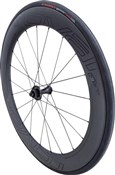 Image of Specialized Roval CLX 64 Disc 700c Road Wheel