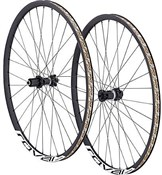 Image of Specialized Roval Control 29 inch Carbon Wheelset