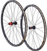 Image of Specialized Roval Control SL 29 inch Wheelset