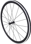 Image of Specialized Roval SL 35 Alloy Clincher Wheel