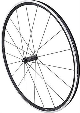 Image of Specialized Roval SLX 23 Alloy Clincher Wheel