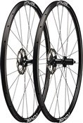 Image of Specialized Roval SLX 24 Disc Road Wheelset