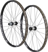 Image of Specialized Roval Traverse Fattie 650B Wheelset