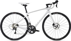 Image of Specialized Ruby Comp Womens 2017 Road Bike