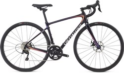 Image of Specialized Ruby Elite Womens 2017 Road Bike