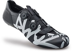 Image of Specialized S-Works 6 Allez Road Cycling Shoes AW16