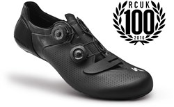 Specialized S-Works 6 Road Shoes AW16