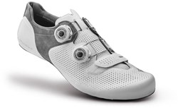 Image of Specialized S-Works 6 Womens Road Shoes AW16